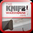 TheKnifeWarehouse