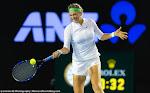 Victoria Azarenka - 2016 Australian Open -DSC_6914-2.jpg
