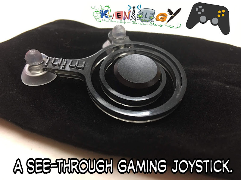Image of fling joystick android, fling mini lazada, mini joystick usb, joystick for iphone 6, micro joystick, bluetooth joystick for ipad, ipad joystick, fling mini joystick, android touch screen joystick, onscreen touch joystick, Joystick Game Controller for touch screen phones, android keymapper, android virtual joystick tutorial, android on screen joystick
