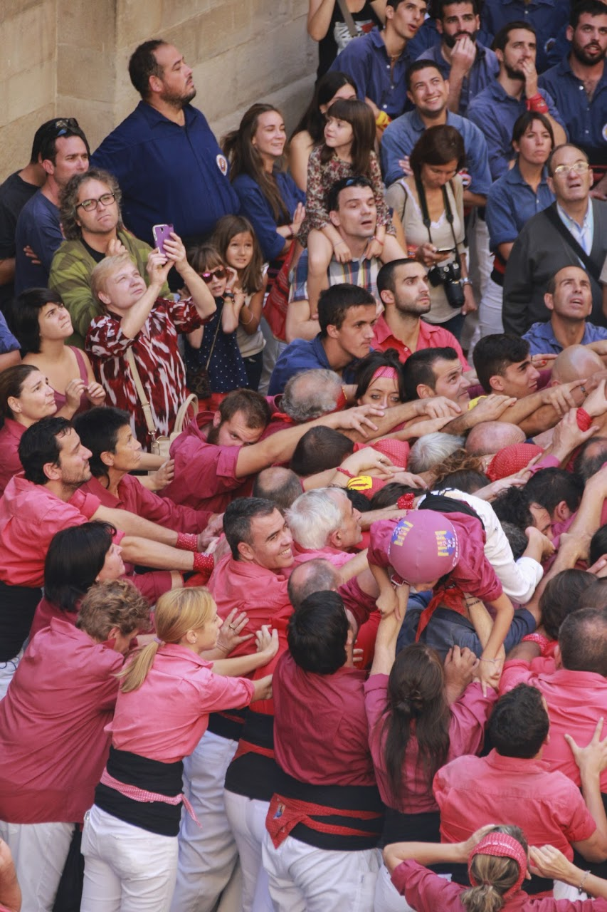 Diada Sant Miquel 27-09-2015 - 2015_09_27-Diada Festa Major Tardor Sant Miquel Lleida-136.jpg