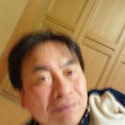 Shinichi Yamazaki Photo 5