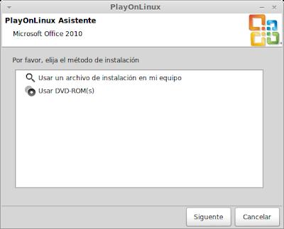 PlayOnLinux_007