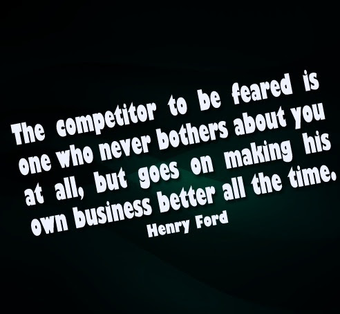 Ford Quote Best 50 Most Inspiring Henry Ford Quotes