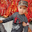 Sunil Thakur's profile photo