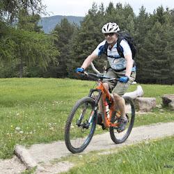Schönblick Tour 19.05.17-1063.jpg