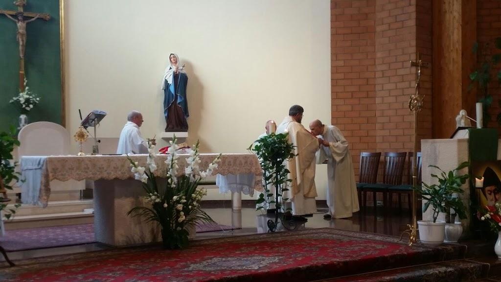 Rekolekcje w Pesaro 2 dzień, 26 czerwca 2016 - IMG-20160626-WA0017.jpg