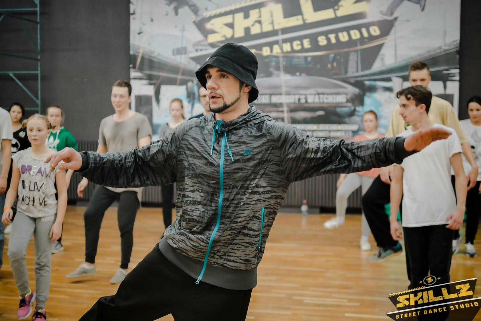Hip hop seminaras su Jeka iš Maskvos - _1050167.jpg