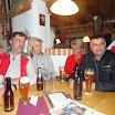 IPA-Schifahren 2011 071.JPG