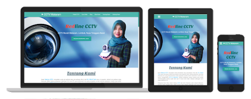 Peer to Peer Wifi Camera - CCTV - Produk Unggulan - redlinecctv.com