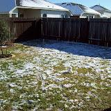 Snow Day - 101_6000.JPG