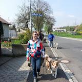 20130505 Erlebnisgruppe So Erbendorf - 2013-05-05%2B11.03.56.jpg