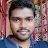 Lanka Mahesh avatar image