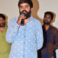 Venkatapuram Movie Pressmeet (45).JPG