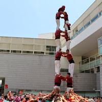 Actuació Fort Pienc (Barcelona) 15-06-14 - IMG_2242.jpg
