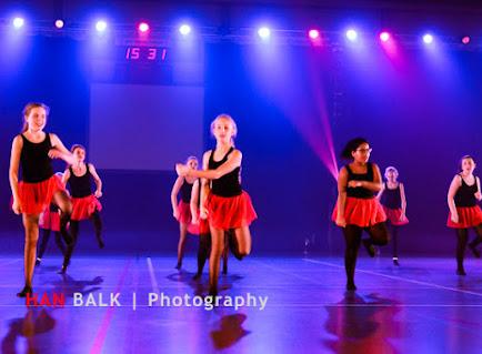 Han Balk Voorster Dansdag 2016-3814-2.jpg