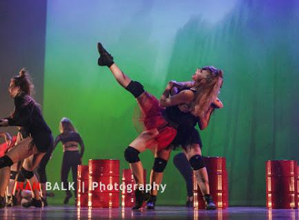 HanBalk Dance2Show 2015-6218.jpg