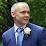 Shaun Katona's profile photo