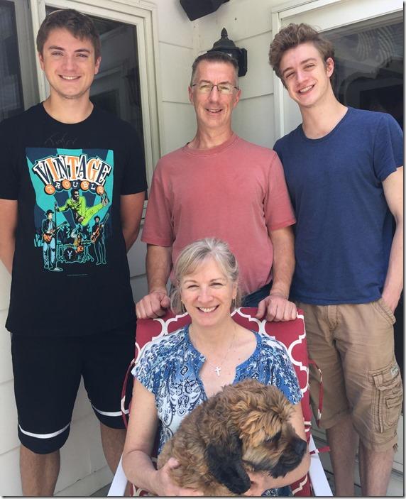 2018memorialweekendfamily leaving