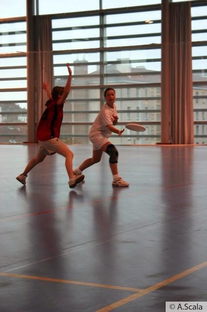 D3 indoor 2004 - 130_3086.JPG