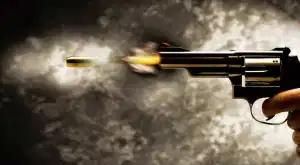 Homem é encontrado em Cabaceiras assassinado com um tiro na cabeça