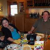 Dads 70th Birthday Party - 116_9509.JPG