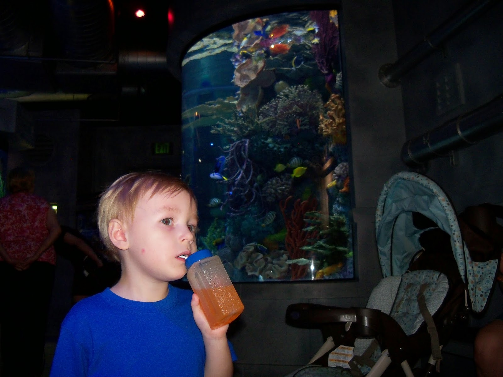 Downtown Aquarium - 116_4022.JPG