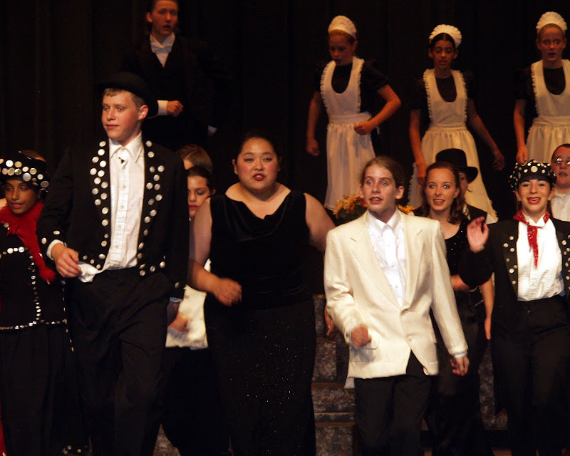 2003Me&MyGirl - ShowStoppers3%2B107.jpg