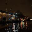 Amsterdam Light Festival 2015/2016 - DSC06677.JPG