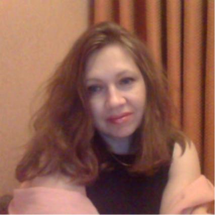 <b>Elena Longa's</b> photos - %2525D0%25259C%2525D0%2525BE%2525D0%2525B5%252B%2525D1%252584%2525D0%2525BE%2525D1%252582%2525D0%2525BE%252B9