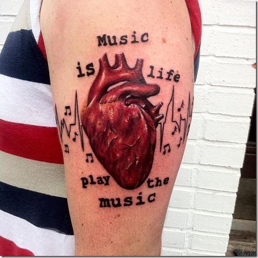 la_msica_y_la_vida_toque_la_musica