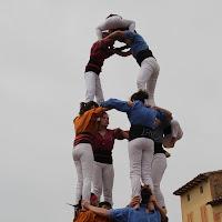 18a Trobada de les Colles de lEix (Avinyó) 12-06-2016 - IMG_1749.JPG