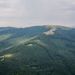 20180629_Carpathians_048.jpg