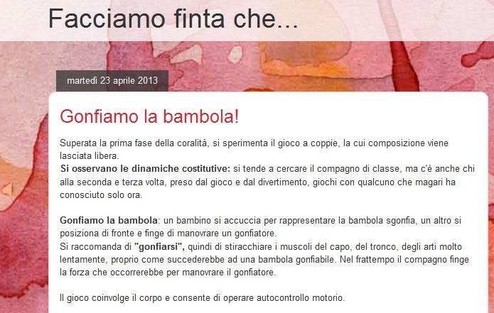 blogfinta.jpg