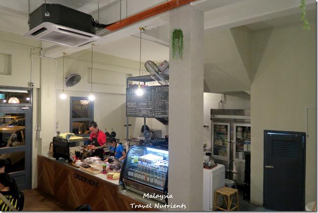 沙巴亞庇美食甜點推薦 咖啡廳NOOK Cafe (17)