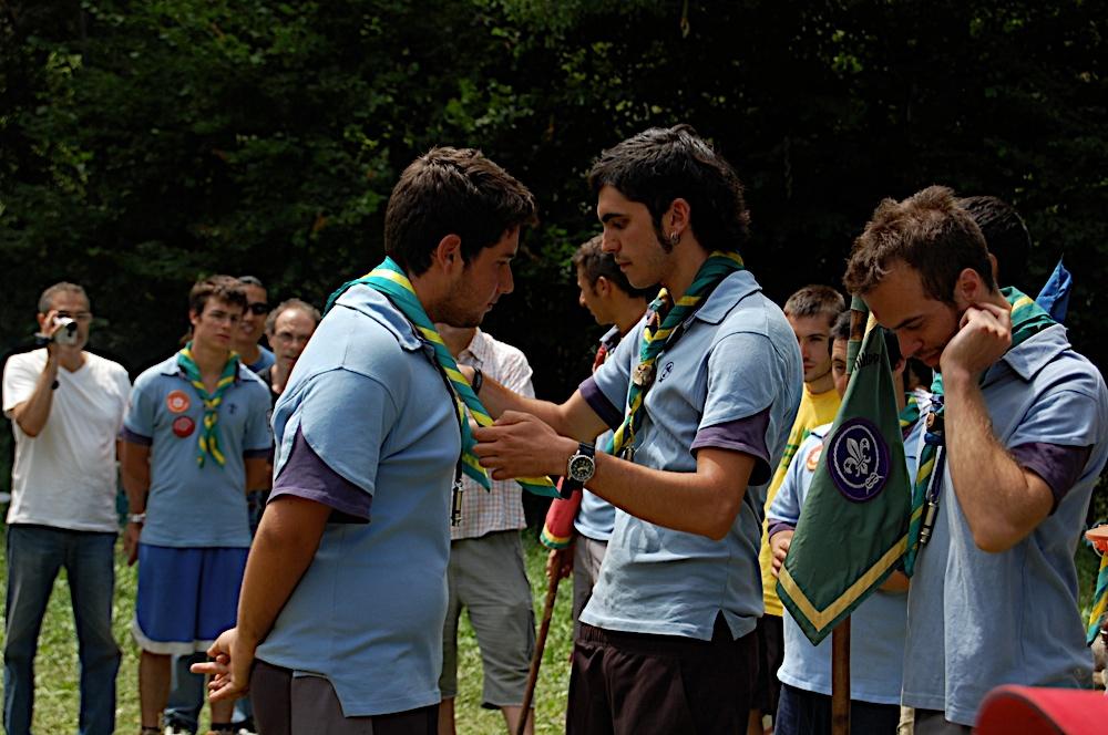 Campaments dEstiu 2010 a la Mola dAmunt - campamentsestiu270.jpg