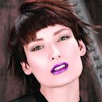 r%25C3%25A1pidos-hairstyle-short-hair-067.jpg