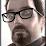 Sam Reghenzi's profile photo