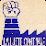 Unidade na Acção's profile photo