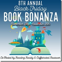 BookBonanza18HiResComp500x500