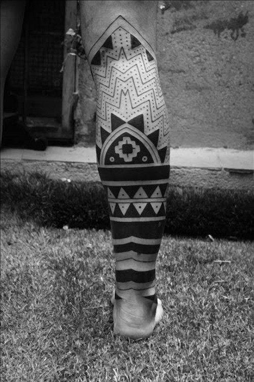 tatuagens_maori_6