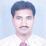 Sanjay Patil's profile photo