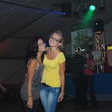 20110910 Schlagerparty - DSC_2277.JPG