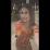 Leia Chrissoverges's profile photo