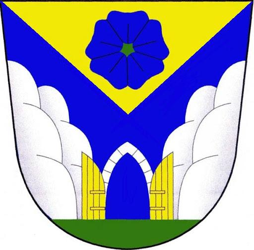 Herb Adrszpach