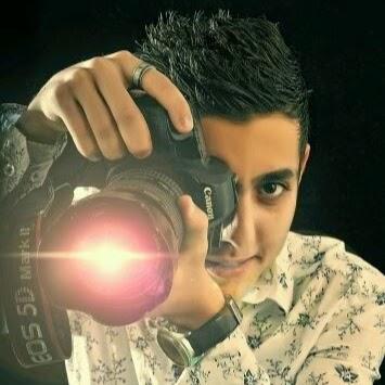 Matias Photography's profile