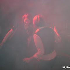 Erntedankfest 2007 - CIMG3194-kl.JPG