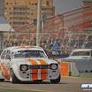 Circuito-da-Boavista-WTCC-2013-228.jpg