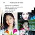 Chiltepec: En manos de Fiscalía y policía cibernética caso de ciberbullyng y suplantación de identidad