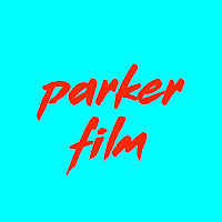 Parker 's avatar
