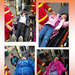 mentőállomás6.jpg